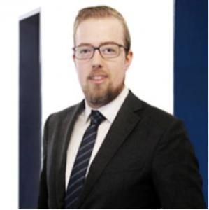 Florian Kwiatkowski, Ruhrgrund Immobilienmanagement GmbH